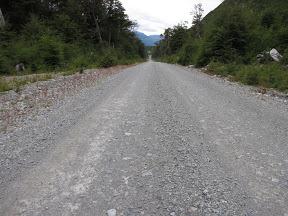 Route australe
