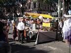 Buenos Aires : Les ferias
