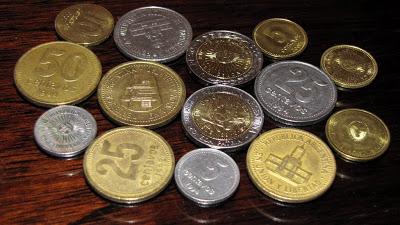 Buenos Aires : Pénurie de monnaie