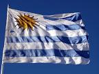 Uruguay en vrac