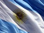 Argentine en vrac