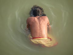 Varanasi : Au cœur de l'hindouisme