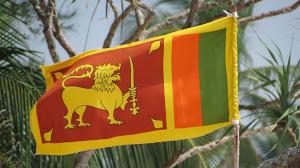 Sri Lanka : Conclusion