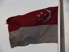 Singapour : Conclusion