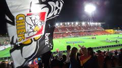 Rugby chez les Kiwis