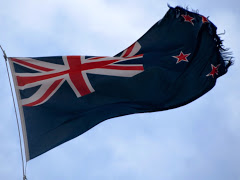 Nouvelle-Zélande : Conclusion